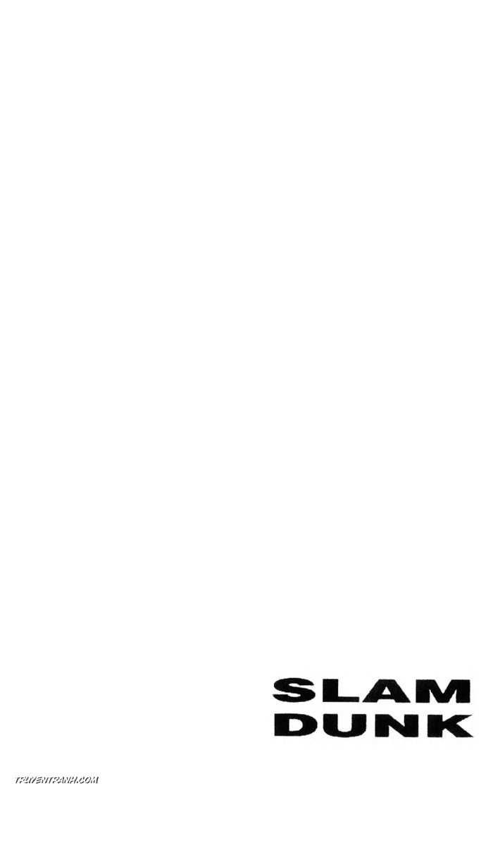 Slam Dunk Chap 217 - Truyen.Chap.VN
