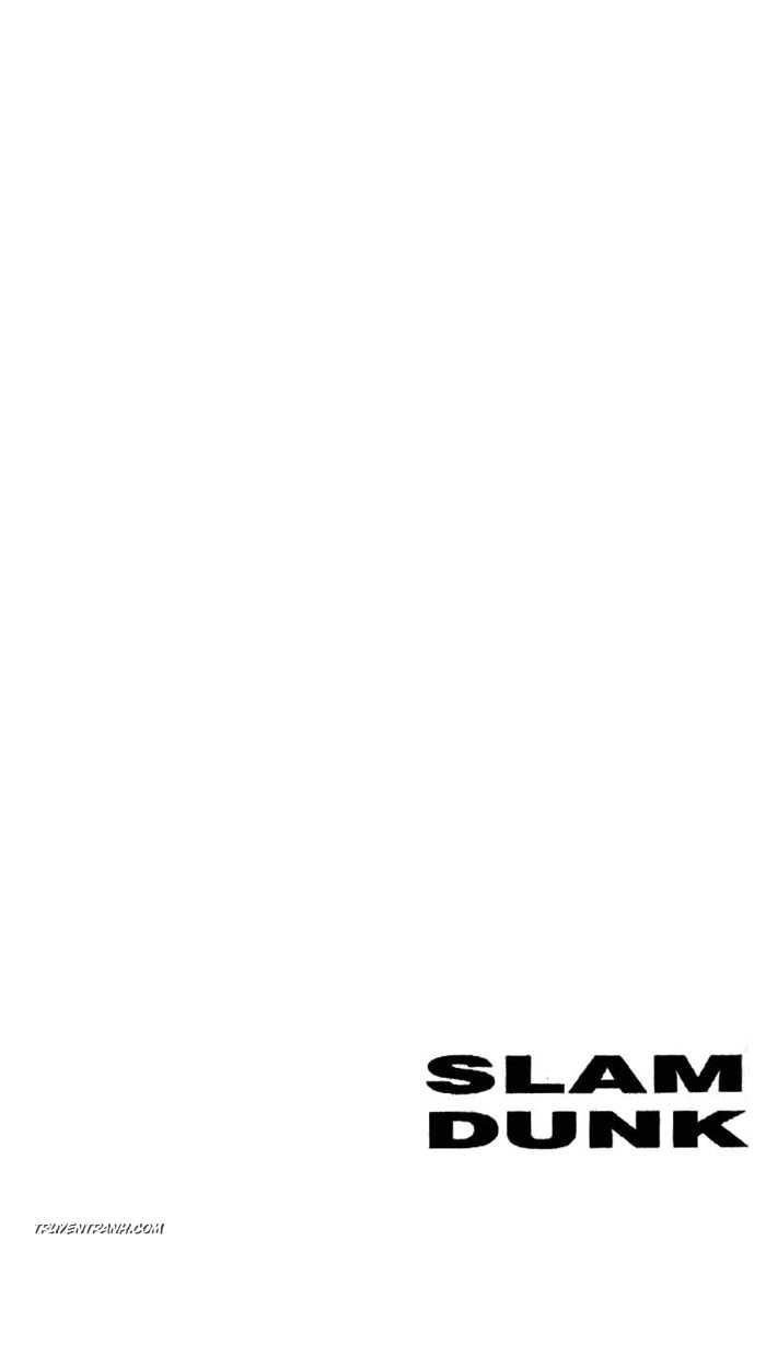 Slam Dunk Chap 193 - Truyen.Chap.VN