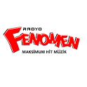 FENOMEN icon