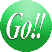 Go!! Gas