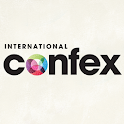 Confex and Live 2013 logo
