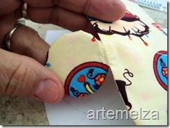 artemelza - pota batom de fuxico -31