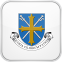 Eltham College icon