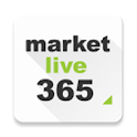MarketLive365 - Forex, Comex icon