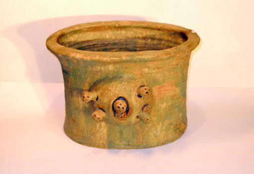 Jual Potasium Metabisulfite Craigslist Pottery Wheel