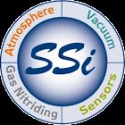 Mobile SuperCALC icon