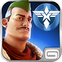 Blitz Brigade – Online FPS fun logo