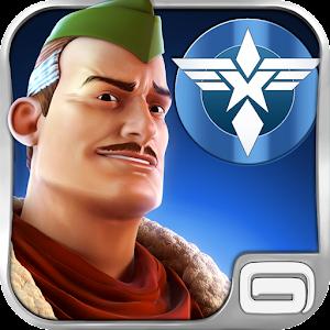 Blitz Brigade: ¡FPS online!