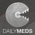 DailyMeds logo