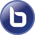 BBB-Android icon