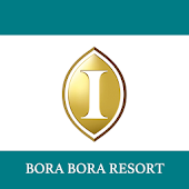 InterContinental Bora Thalasso
