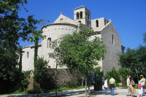 Món St Benet 2.jpg