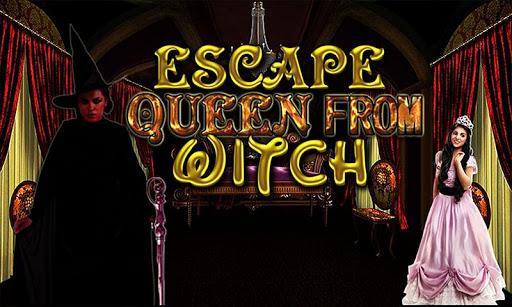 Escape Games 583