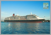 CSQV_007_Ship_QueenVictoria_DSC0096