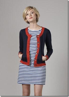 Peep into Fashion: Her-meee-oi-neee Granger [120410 Edit]
