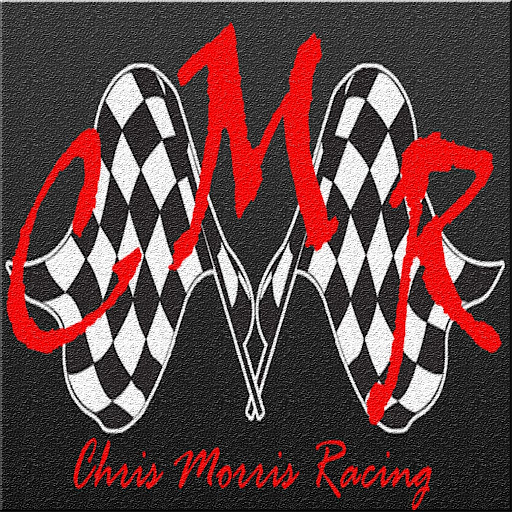 Chris Morris Racing CMxer