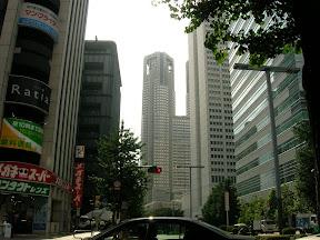 017 - Tokyo Metropolitan Government.JPG