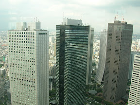 023 - Nishi Shinjuku skyscrapers.JPG