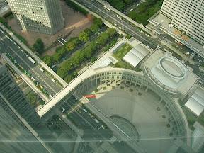 024 - Tokyo Metropolitan Government plaza.JPG