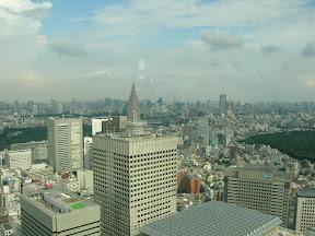 025 - Tokyo.JPG