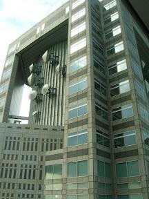 031 - La otra torre.JPG