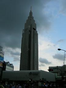 037 - NTT DoCoMo Yoyogi Building.JPG
