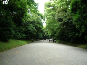 039 - Yoyogi park.JPG
