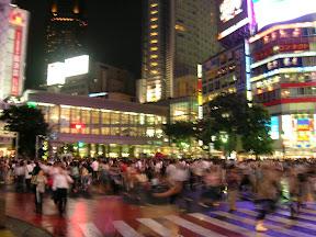 044 - Shibuya.JPG