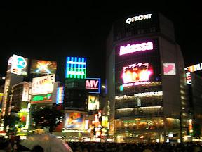 046 - Shibuya.JPG