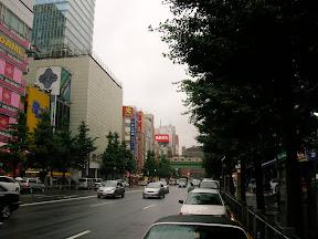 052 - Akihabara.JPG