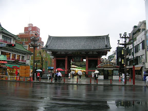 057 - Entrada al templo de Senso Ji.JPG