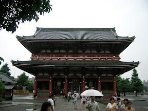 059 - Templo de Senso Ji.JPG
