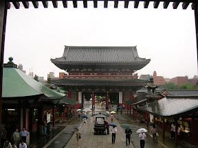062 - Templo de Senso Ji.JPG