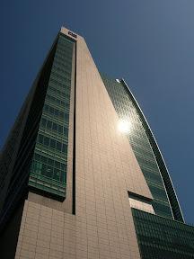 070 - Tokyo.JPG