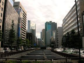 078 - Ginza.JPG