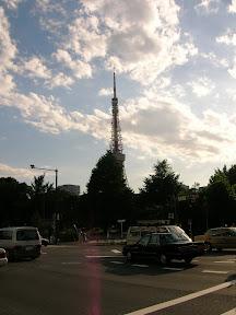 083 - Torre de Tokyo.JPG