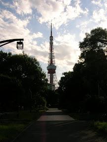 084 - Torre de Tokyo.JPG