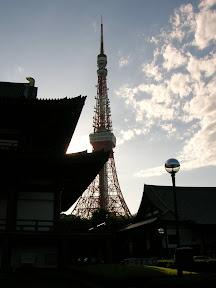 090 - Torre de Tokyo.JPG