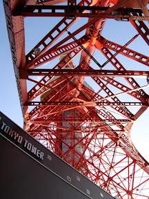 093 - Torre de Tokyo.JPG