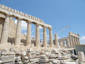 035 - El Partenón.JPG