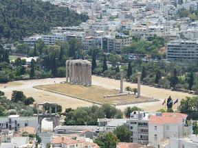 037 - Templo de Zeus.JPG