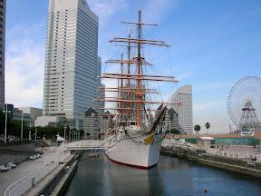 108 - Barco sin nombre.JPG