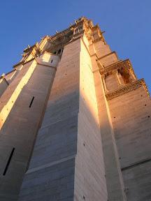 022 - Notre Dame.JPG