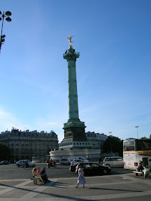 016 - La Bastille.JPG