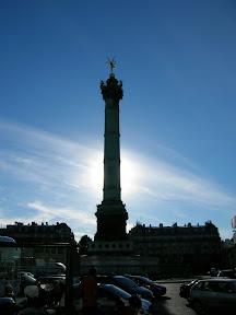 017 - La Bastille.JPG
