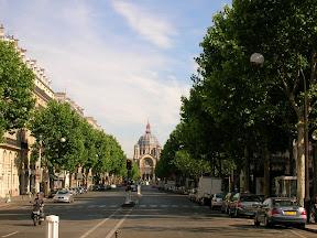 035 - St. Augustin.JPG