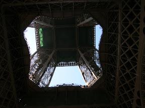 067 - Tour Eiffel.JPG