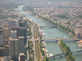 070 - Vistas desde la Tour Eiffel.JPG