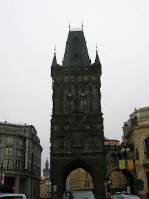 006 - Torre de la pólvora.JPG