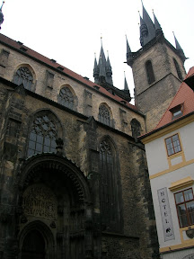 012 - Iglesia de Nuestra Señora de Tyn.JPG